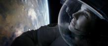 Sandra Bullock Gravity